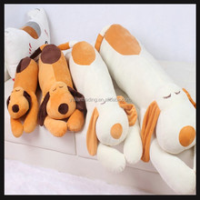 plush dog toy labrador puppy for sale