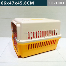 Pet cages/case/crate/carrier , accetp ODM& OEM service
