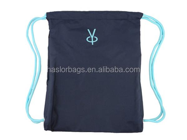 Wholesale Popular and Fashion Custom Drawsting Bag,Shoe Travel Bag