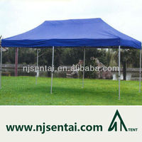camping roof top family tent