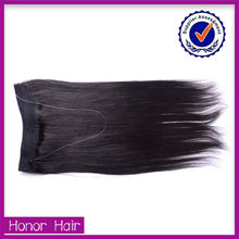 Fashion style cheap wholesale price flip in virgin aliexpress hair