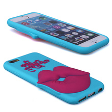 dongguan factory make silicone case,cellphone silicone/tpu/pc case