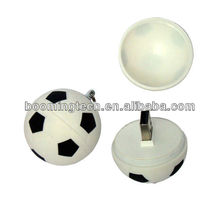 Sports football bulk 4gb usb flash drives low price
