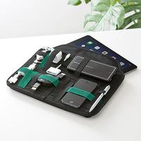GRID-IT creative super-elastic protective Pad air ,net Storage bags