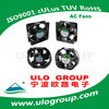 Latest Exported Jy Series Single Phase Ac Fan Motor Manufacturer & Supplier - ULO Group