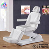 Automatic ceragem thermal massage bed/beauty bed for sale/beauty salon facial bed KM-8808