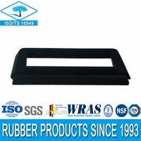 myanmar rubber
