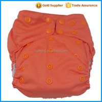 Baby Pant Diaper, Baby Pull Up Diaper in Bale, New Fashion Pant Diaper