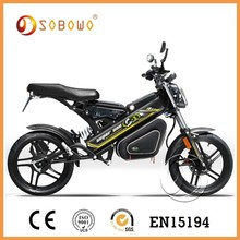 hot sell brushless motor folable import buy electric motorcycle