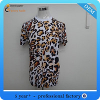 new style wholesale clothing tall women