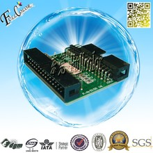 High Performance Chip Decoder for HP Designjet 1050 1055 5000 5000ps 5500 5500ps