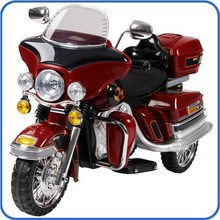 New Discountt ! Kids Electric Mini Motorcycle For Sale