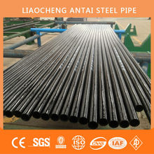 """Hot rolled best price ASTM A106/A53/API5L Carbon Seamless Steel Pipe 16""""18""""20"""""""