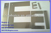 good non oriented electric silicon steel price low iron less from HAIDA China in hot selling