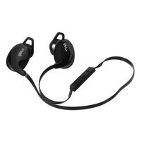 2015 Hot sale Headset Wireless Bluetooth Sport Running Headphone for Smartphone