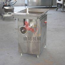 very popular beef jerk dryer JR-Q32L/JR-Q42L/JR-Q52L
