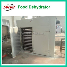 High Efficiency stainless steel industrial fruit drying oven(0086 15238385148)