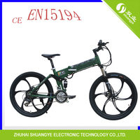 buy electric dirt bike in china for adults with conversion kit G4