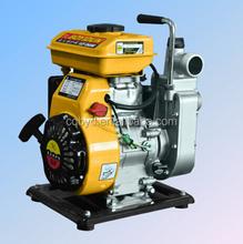 Chongqing Boyidun High Quality 3600R/M Self-Priming Water Pump Series