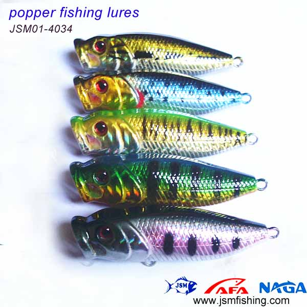 Hard Plastic Fishing Lure Molds View Fishing Lure Molds