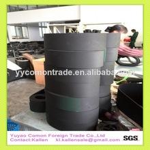 Material de cr industriales utilizados correa dentada de goma 5m, 495-5m