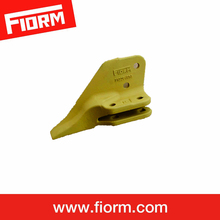 312204052 Promotional Price Bucket Tooth Pin Washer Retainer