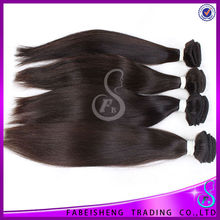 wholesale alibaba hair extension hair 16 inches straight indian remy hair extensions
