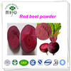 Red beet powder/red beet extract/red beet juice concentrate