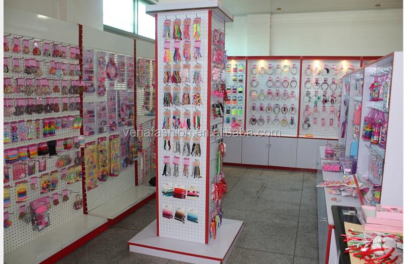 sample room.jpg