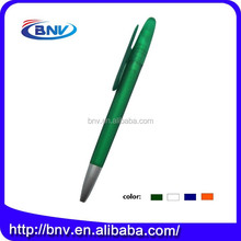 Hwan office use 632162 hot selling colorful baseball pen