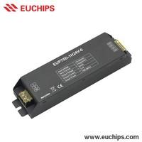 Shanghai Euchips High Quality Wholesale 24V DC 75W DALI 0-10V Dimming LED Driver