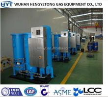 99.99% Oxygen Generator