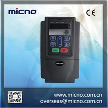 micno abb ac drives