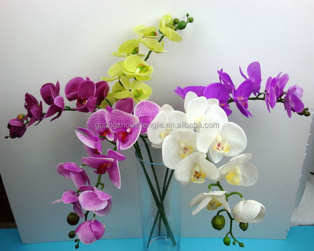 Sjh011122 cheap plastic flowers bulk silk flowers silk artificial 15g mightylinksfo