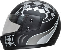 custom full face motorcycle helmets hot sale