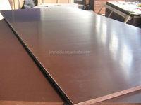 wbp glue phenolic grade 18mm film faced plywood