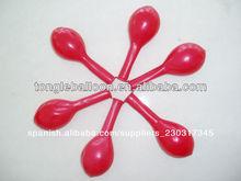 inflable globo <span class=keywords><strong>de</strong></span> <span class=keywords><strong>cumpleaños</strong></span> globo del partido