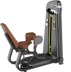 ASJ Fitness Equipment/commercial grade fitness equipment/gym equipment/Adductor Machine ASJ-S819