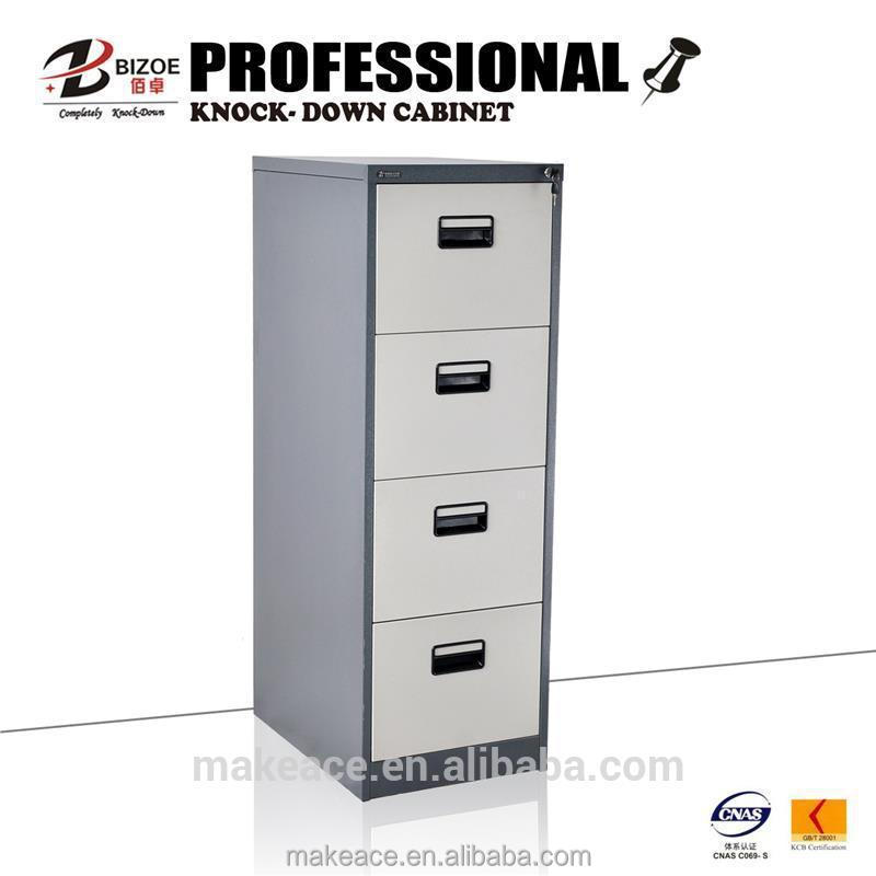 Office furniture top 10 cabinet manufacturers metal kd for Cabinet manufacturers