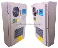 TC06-70JFH/01, AC220V 700W Compressor Air Conditioner For Outdoor Telecom Cabinet, UPS Room, Small And Medium Sized Telecom Room