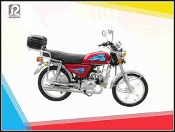 150cc motorcycle /150cc street bike /Jialing 70 pedal mopeds/super pocket bike----JY90