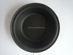 Brake air chamber rubber diaphragm from manufacturers