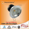 Popular high lumen dimmable led ceiling lamp