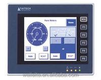 HITECH HMI PWS3261-TFT 1 Human Machine Interface touchscreen New and original with best price
