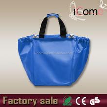 Hot Selling Grab Bag Clip to Cart Shopping Bag(ITEM NO:B150472)