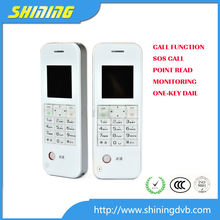 kids cell phone with reading function