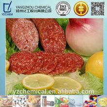 tg & food additive & food enzyme