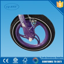 top quality best sale made in China ningbo cixi manufacturer wheel and tire package