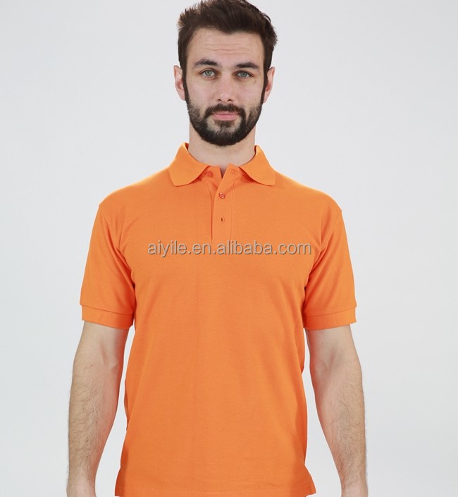 Shirt logo embroidery 2017 2018 best cars reviews for Mens dress shirt monogram location