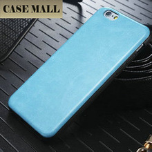 CaseMall 2014 New Case for iphone6 4.7' case 0.3 mm ultra-thin thick protective hard case For iphone 6